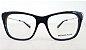 Armação Óculos  Grau Michael Kors  MK8022/3005/52 - Imagem 3
