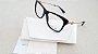 Armação Óculos  Grau Michael Kors  MK8022/3005/52 - Imagem 4