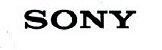 Bateria Pilha para relógio 364 SR621 Sony original cartela com 20 peças - Imagem 3
