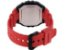 Relógio Casio Masculino W-218H-4BVDF - Imagem 2