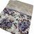 Lençol Avulso Flores Azuis - Imagem 1
