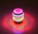 Pião musical com luzes - Imagem 2