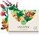 Chá Orgânico Saúde Perfeita (Imunidade) - Iamaní - Imagem 1