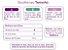Kit Coletor Menstrual Modelo AB (1 de cada tamanho) + Copo Esterilizador (2 unidades) - Imagem 2