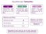 Kit Frete Grátis: 2 Coletores Menstruais Inciclo B + 2 Lovin Disco Menstrual Inciclo + 2 Copos Esterilizadores - Imagem 3