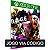 RAGE 2 - XBOX - CÓDIGO 25 DÍGITOS BRASILEIRO - Imagem 1