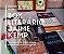 Box Literário Jaime Kemp - Imagem 1