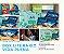 Box Literário Vida Plena - Imagem 1