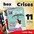 Box Temático CRISES - Imagem 1