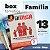 Box  Temático FAMÍLIA - Imagem 1