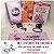 Box Especial Dia das Mães ELA MERECE - Imagem 1