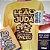 Box Bíblia Leão de Judá - Imagem 1