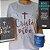 Box Bíblia Cristo Vivo - Imagem 1