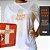 Box Bíblia Jesus Vida - Imagem 1