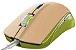 SteelSeries RIVAL 100 - Gaia Green - Imagem 2