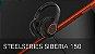 SteelSeries SIBERIA 150 - Imagem 2