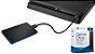 HD Externo Seagate para PS4 - 2TB - Imagem 3