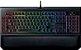 Razer BlackWidow Chroma V2 - Imagem 1