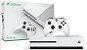 Console Xbox ONE S 500GB - Microsoft - Imagem 1