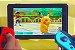 Pokémon Let's Go Pikachu! - Imagem 3