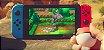 Pokémon Let's Go Eevee! - Imagem 2