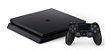 Playstation 4 Slim 1TB + Jogo God of War 4 + Gran Turismo + Uncharted 4 - Imagem 3