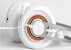 SteelSeries Headset Siberia Elite - Branco - Imagem 2