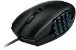 Mouse Logitech G600 - Imagem 3
