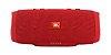 Caixa De Som JBL Charge 3 - Vermelha - Imagem 4