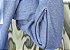 Moletom Canguru Cinza modelo 2021 - Imagem 5