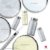 Skin Booster Hyaluron Pen - Kit Derma Booster Mezzo - Imagem 10
