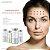 Skin Booster Hyaluron Pen - Kit Derma Booster Mezzo - Imagem 9