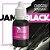 Pigmento Rb Kollors Jamblack 15ml - Imagem 1