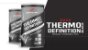 Thermo Definition Black - 30 Packs - Body Action  - Imagem 1