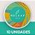 10 UNIDADES DO CREME PARA DOR MUSCULAR - Releaf Balm . 150g / cada - Imagem 1