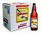 ORIGINAL garrafa 600ml (caixa c/12) - Imagem 1