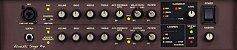 Amplificador Violão Boss Acoustic Singer Pro 120W - Imagem 3