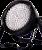Led 64 Slim RGB Aura Tek - Imagem 1