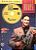 Método Rhythm Blues for Guitar Robben Ford - Imagem 1