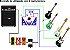 Pedal para Guitarra Fire AB Box Booster Highway - Imagem 6
