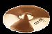 """Prato Chimbal 14"""" Orion Solo Pro PR14HT / PR14HB (Par) - Imagem 1"""