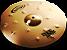 """Prato Hit-Hat 14"""" Orion Rage Bass RB14HB / RB14HT - Imagem 1"""