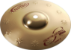 """Prato Splash 08"""" Orion Revolution Pro RP08SP - Imagem 1"""