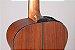 Violão Elétrico Aço Takamine GX11ME NS (com capa) - Imagem 6