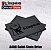 Kingston a400 unidade interna de estado sólido 480gb - Imagem 1