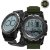 Bakeey S966 GPS Produto Importado Compra Segura Em Nosso Site.  Prazo de Entrega de até 35 Dias Uteis Dependendo da sua localização. - Imagem 1
