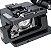 Klivador Optico Produto Importado Garantido Compra Segura Em Nosso Site. 🔥 Entrega de 25 a 25 Dias a partir da data de envio 🔥. - Imagem 6