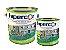 Tinta Esmalte Eco Premium  - Imagem 1