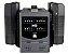 Carregador D-3004S/BP-4 VD - Imagem 1