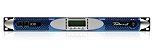 Amplificador Digital Powersoft K10 - 6000 Watts - Imagem 1